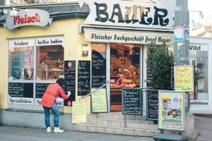 Bauer4