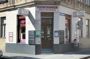 Kriechbaum1