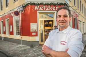 Metzker1