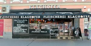 Klaghofer2