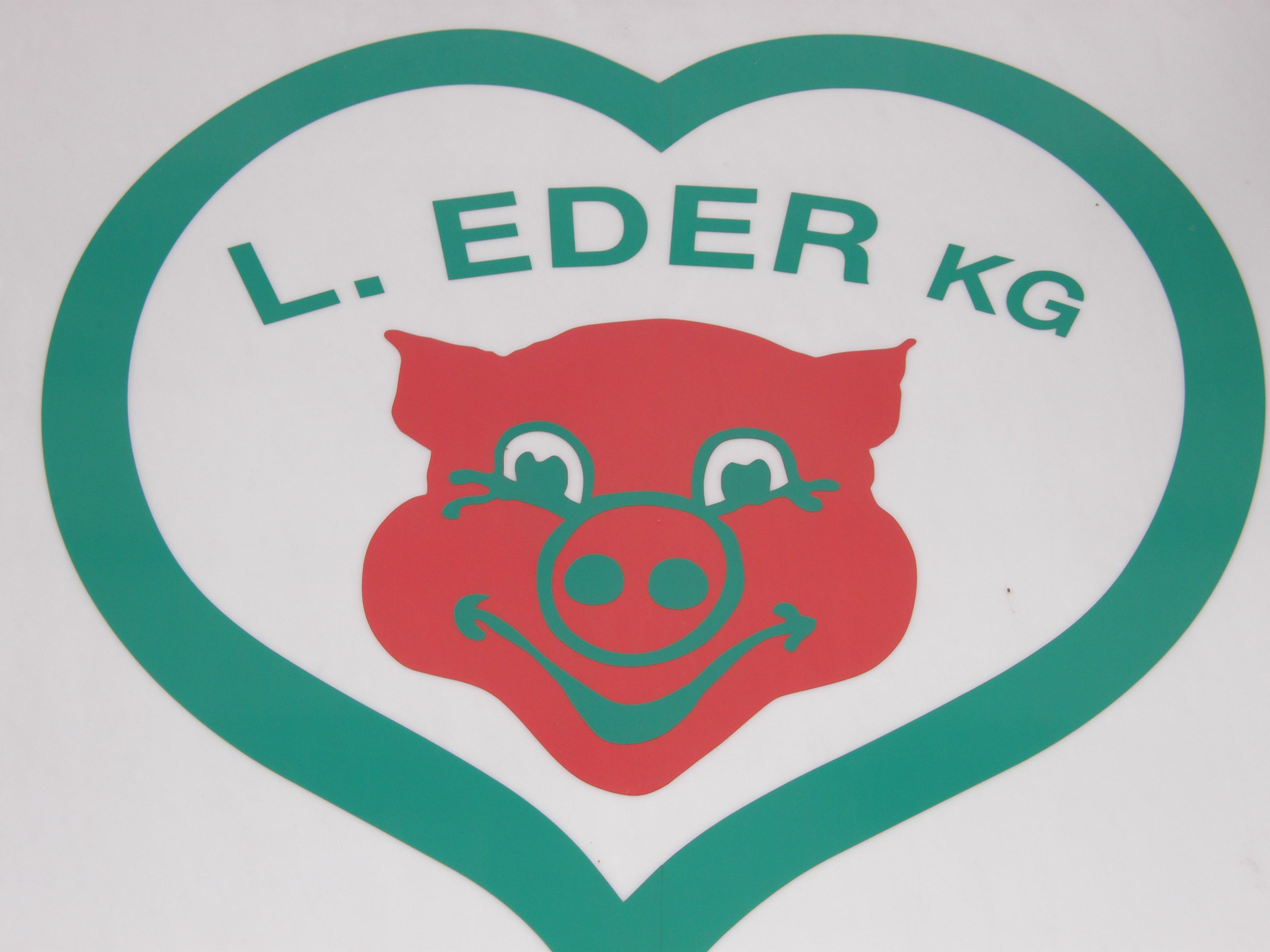 Eder Leopold