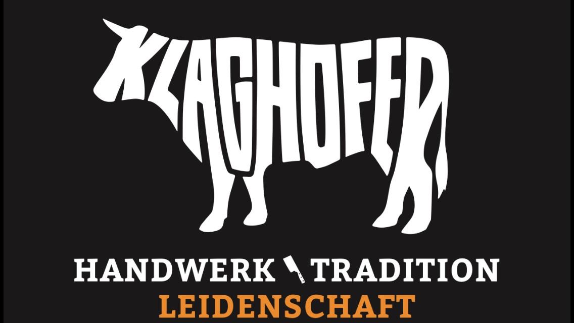 Klaghofer Fleischwaren